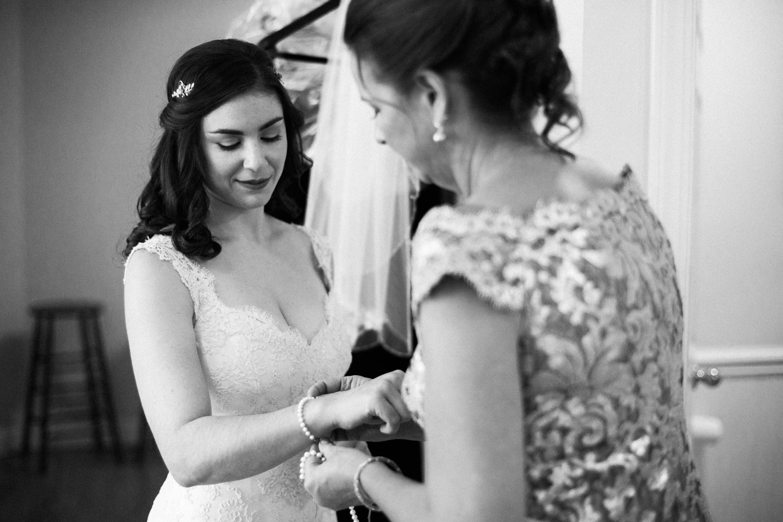 Siousca_Photography_Philadelphia_wedding_Photographer_Holly_Hedge_estate_new_hope_west_chester_6.jpg
