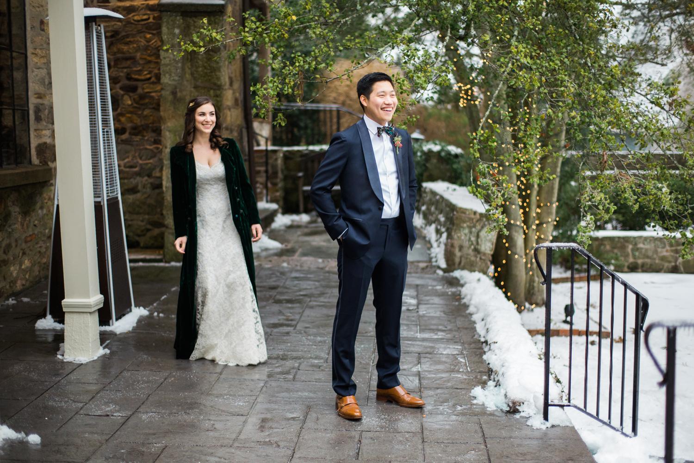 Siousca_Photography_Philadelphia_wedding_Photographer_Holly_Hedge_estate_new_hope_west_chester_10.jpg