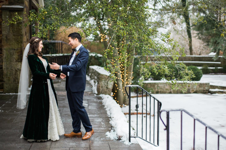 Siousca_Photography_Philadelphia_wedding_Photographer_Holly_Hedge_estate_new_hope_west_chester_11.jpg