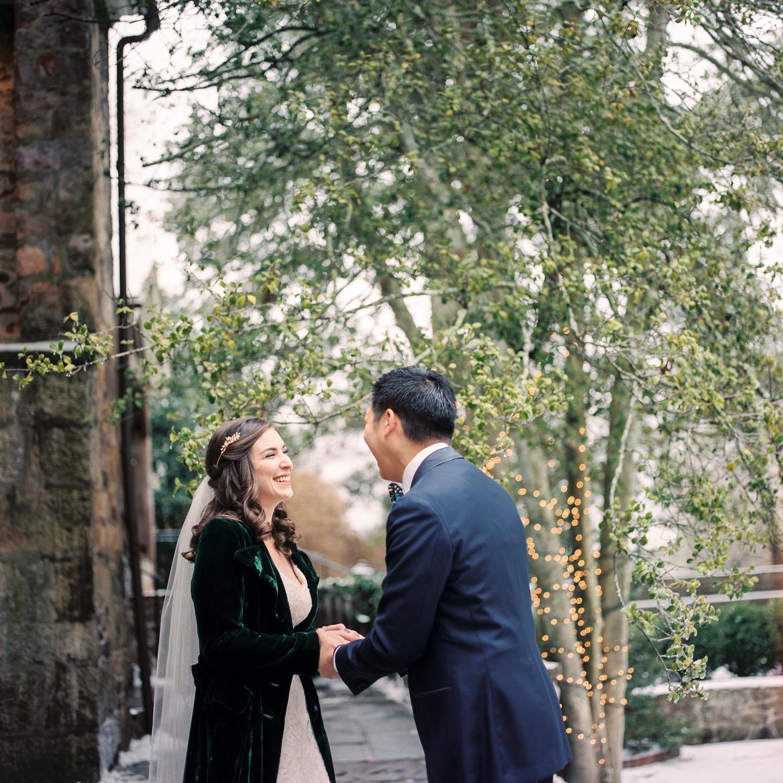 Siousca_Photography_Philadelphia_wedding_Photographer_Holly_Hedge_estate_new_hope_west_chester_12.jpg