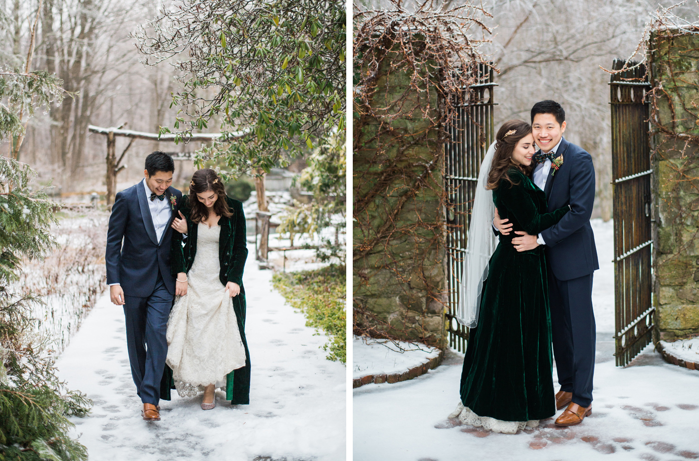Siousca_Photography_Philadelphia_wedding_Photographer_Holly_Hedge_estate_new_hope_west_chester_15.jpg