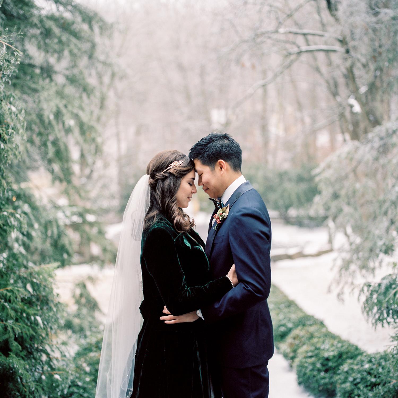 Siousca_Photography_Philadelphia_wedding_Photographer_Holly_Hedge_estate_new_hope_west_chester_16.jpg