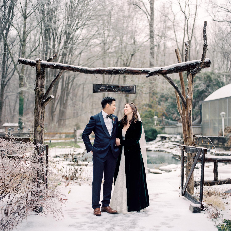 Siousca_Photography_Philadelphia_wedding_Photographer_Holly_Hedge_estate_new_hope_west_chester_17.jpg