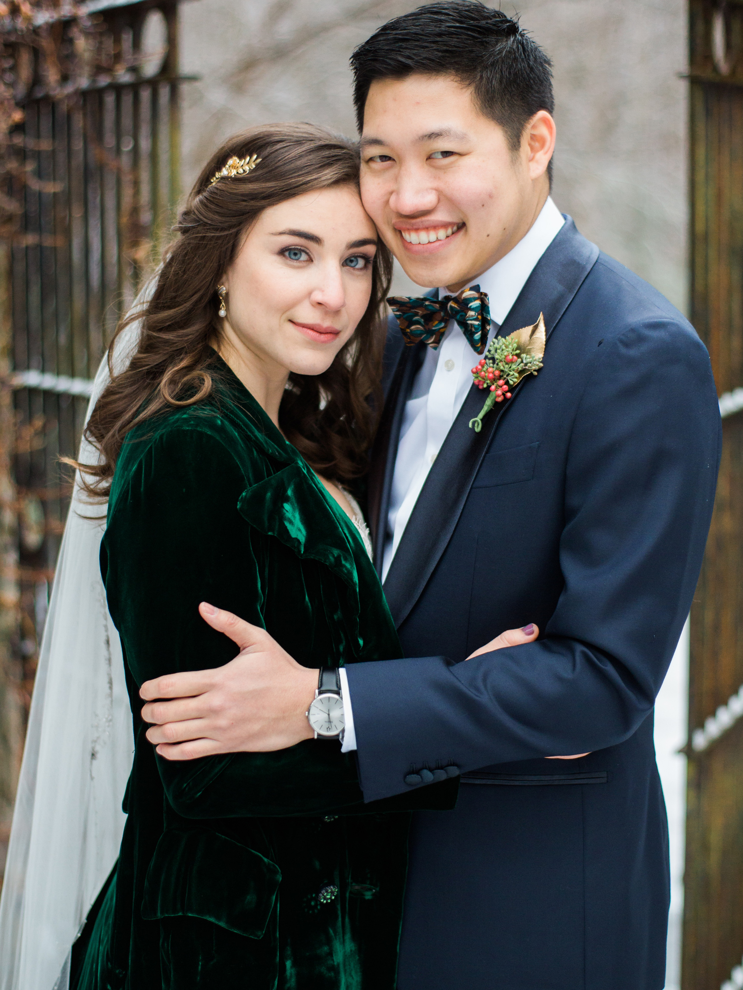 Siousca_Photography_Philadelphia_wedding_Photographer_Holly_Hedge_estate_new_hope_west_chester_19.jpg