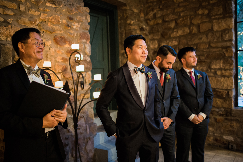Siousca_Photography_Philadelphia_wedding_Photographer_Holly_Hedge_estate_new_hope_west_chester_24.jpg