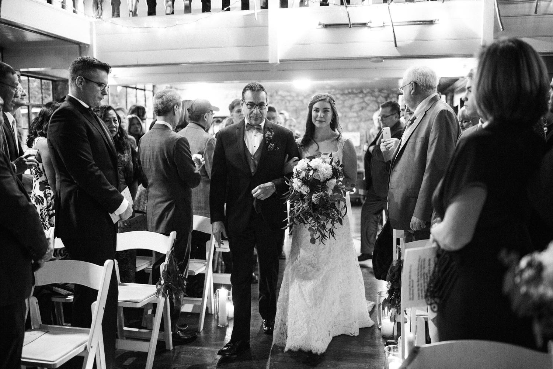 Siousca_Photography_Philadelphia_wedding_Photographer_Holly_Hedge_estate_new_hope_west_chester_25.jpg