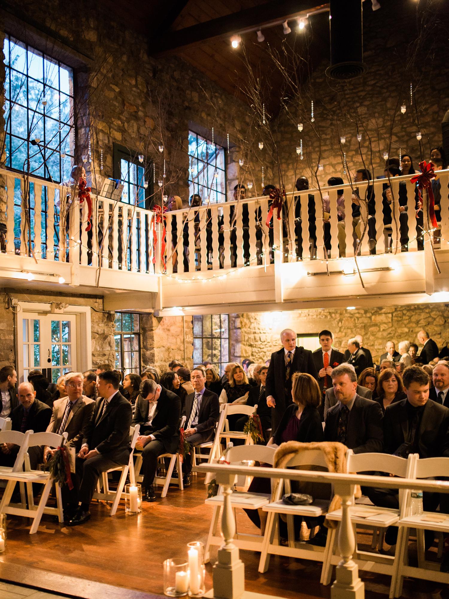 Siousca_Photography_Philadelphia_wedding_Photographer_Holly_Hedge_estate_new_hope_west_chester_23.jpg