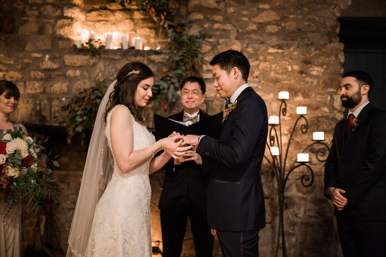Siousca_Photography_Philadelphia_wedding_Photographer_Holly_Hedge_estate_new_hope_west_chester_28.jpg
