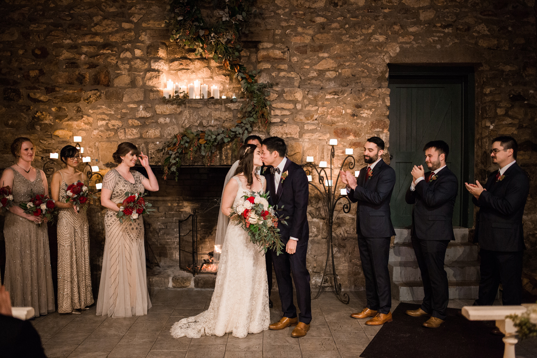 Siousca_Photography_Philadelphia_wedding_Photographer_Holly_Hedge_estate_new_hope_west_chester_29.jpg