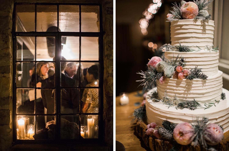 Siousca_Photography_Philadelphia_wedding_Photographer_Holly_Hedge_estate_new_hope_west_chester_32.jpg