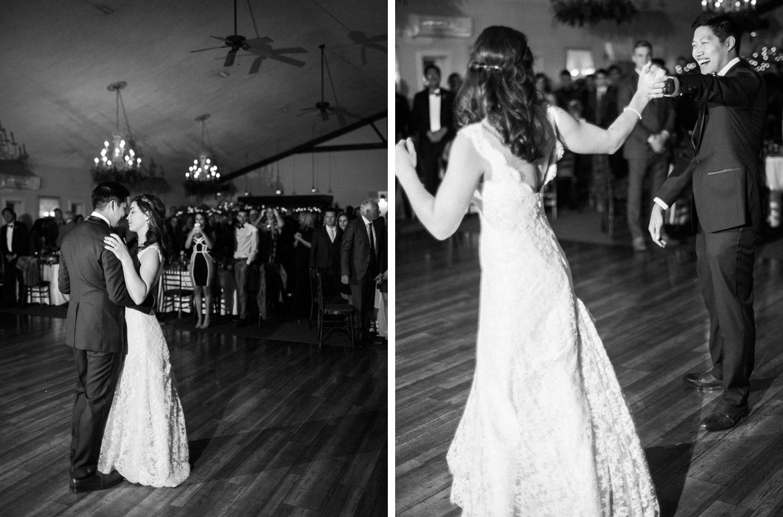 Siousca_Photography_Philadelphia_wedding_Photographer_Holly_Hedge_estate_new_hope_west_chester_35.jpg
