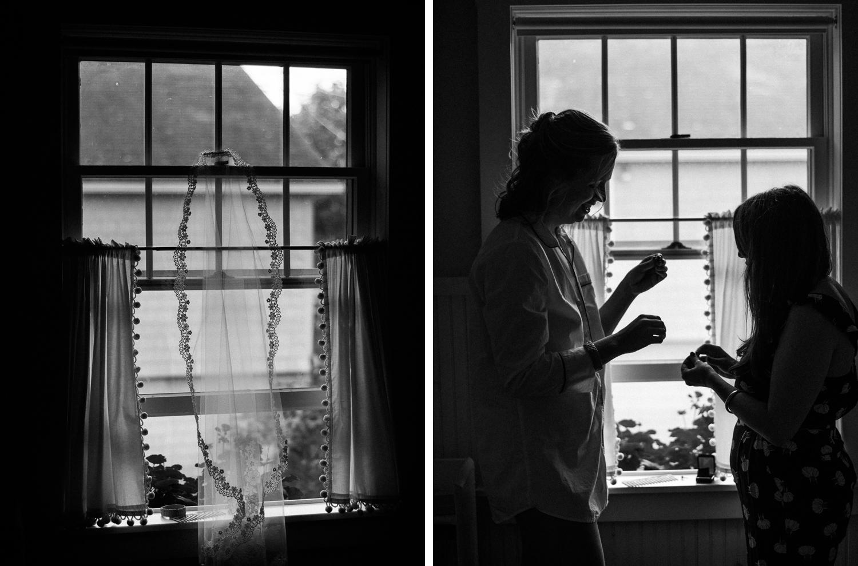 007-siousca-maineweddingphotographer-backyardwedding-mainewedding.jpg