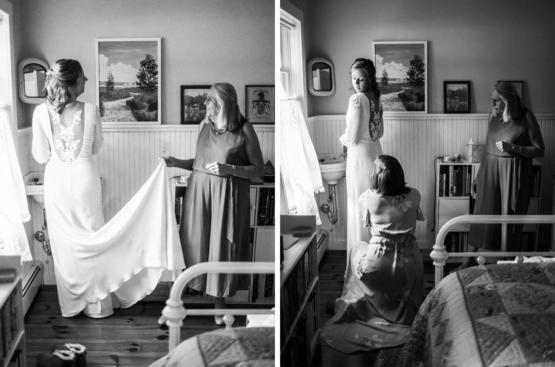 008-siousca-maineweddingphotographer-backyardwedding-mainewedding.jpg