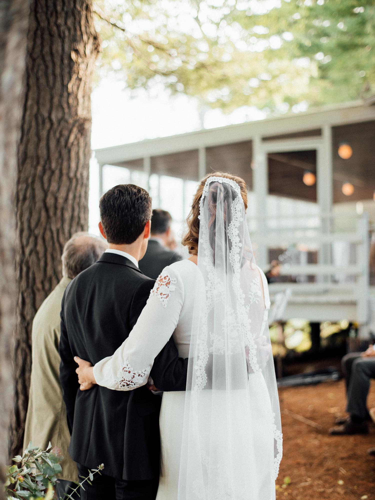 040-siousca-maineweddingphotographer-backyardwedding-mainewedding.jpg