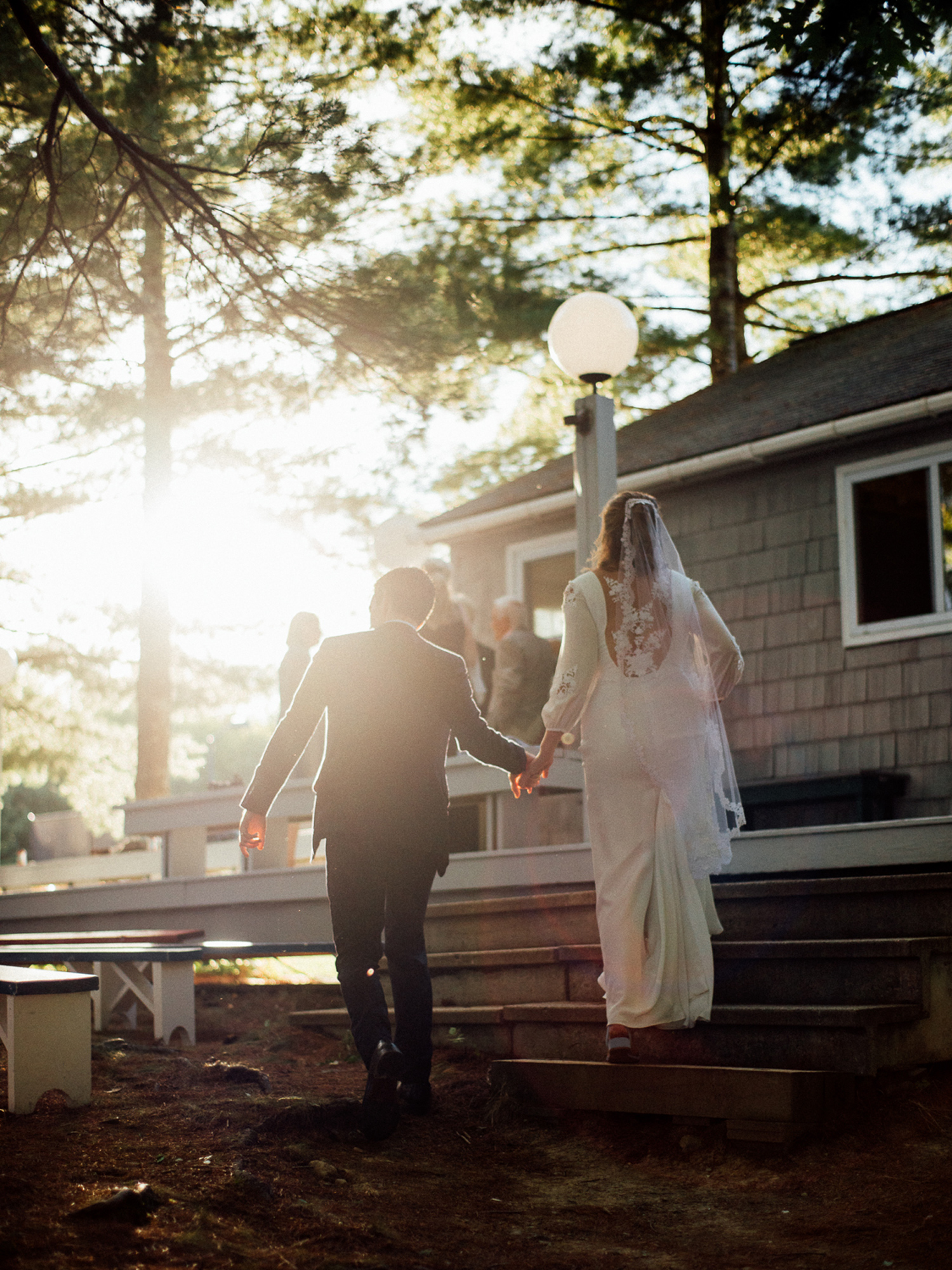 060-siousca-maineweddingphotographer-backyardwedding-mainewedding.jpg