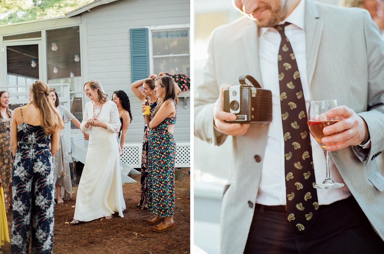 067-siousca-maineweddingphotographer-backyardwedding-mainewedding.jpg