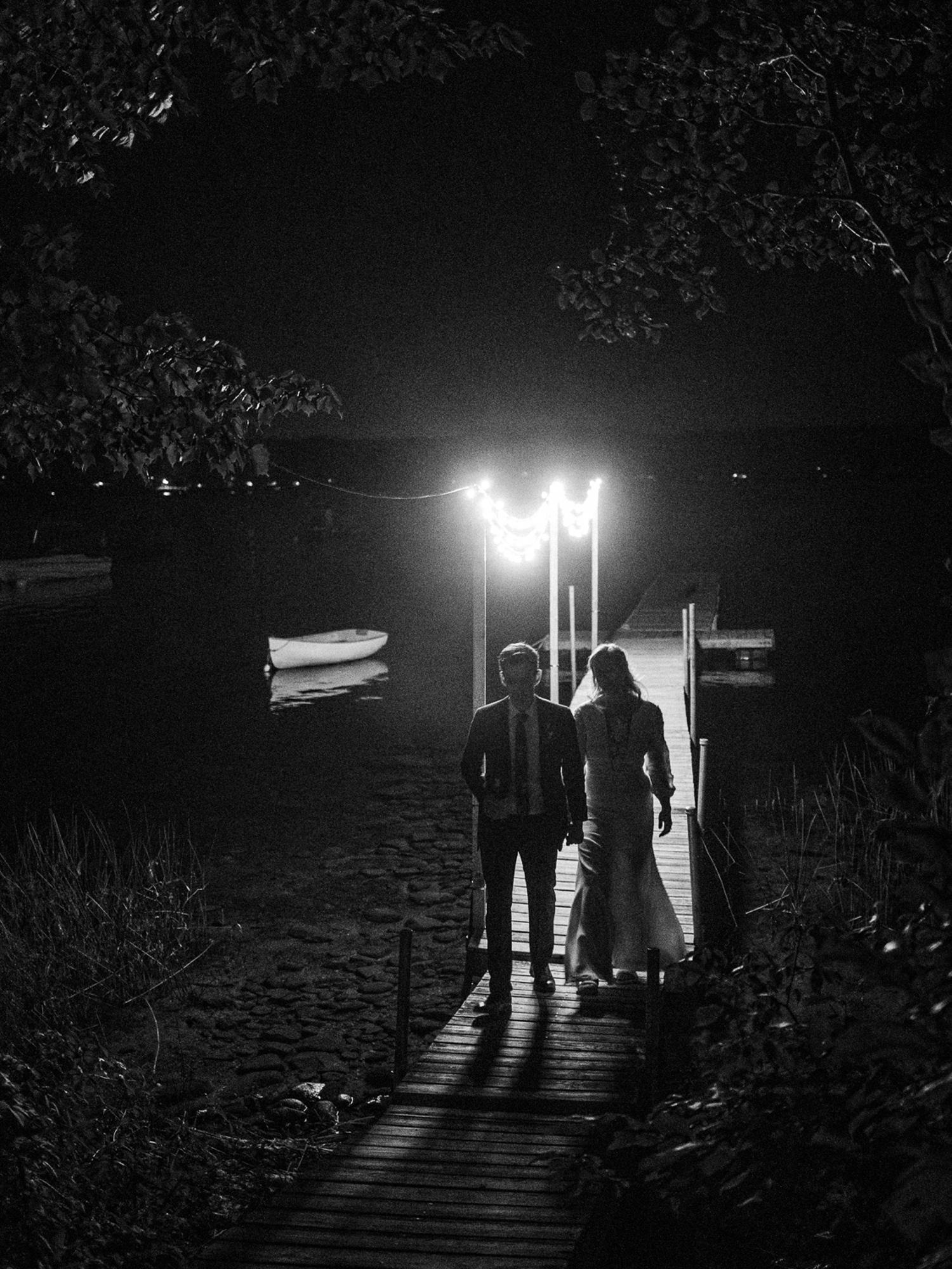 101-siousca-maineweddingphotographer-backyardwedding-mainewedding.jpg