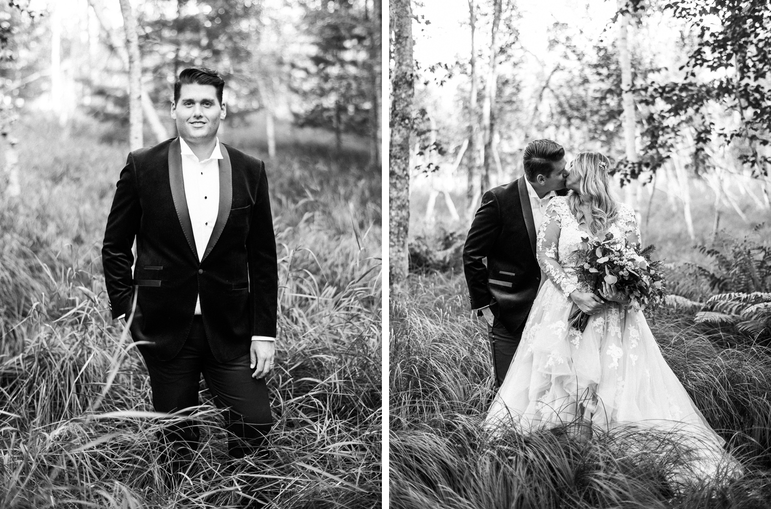 026-siousca-maineweddingphotographer-backyardwedding-mainewedding.jpg
