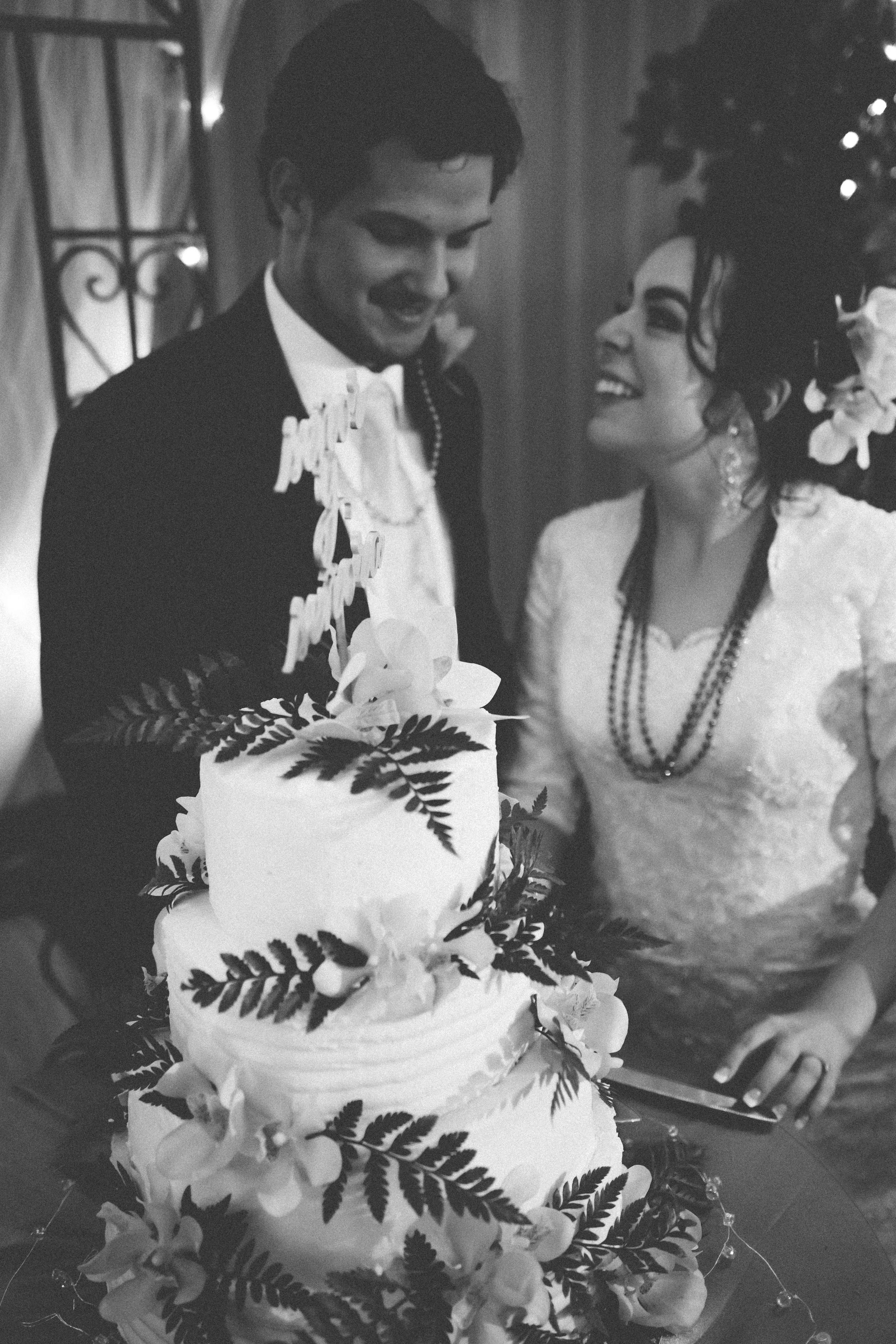 Turley+Wedding+(379)-2.jpg