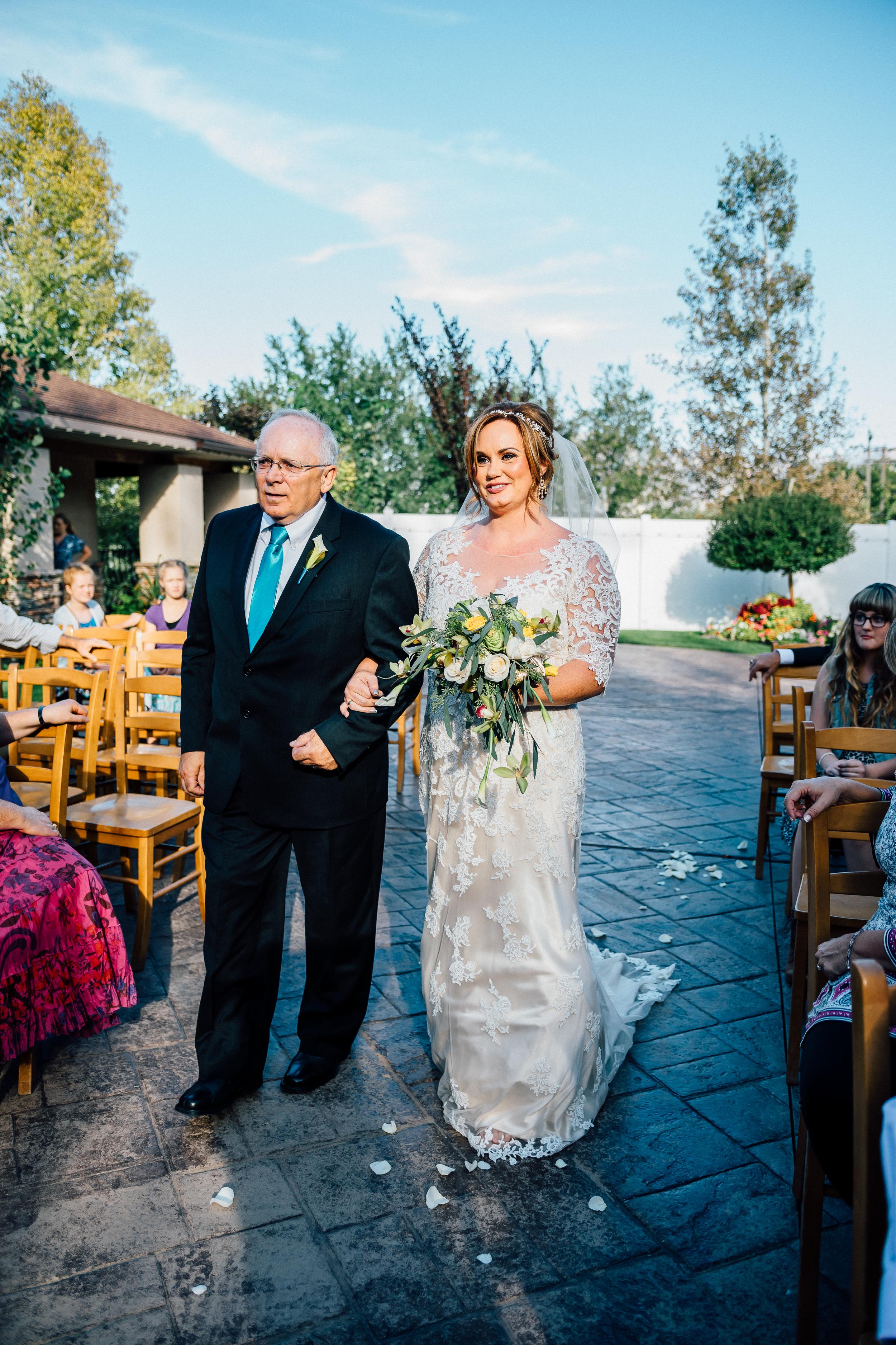 Coskun+Wedding9.jpg