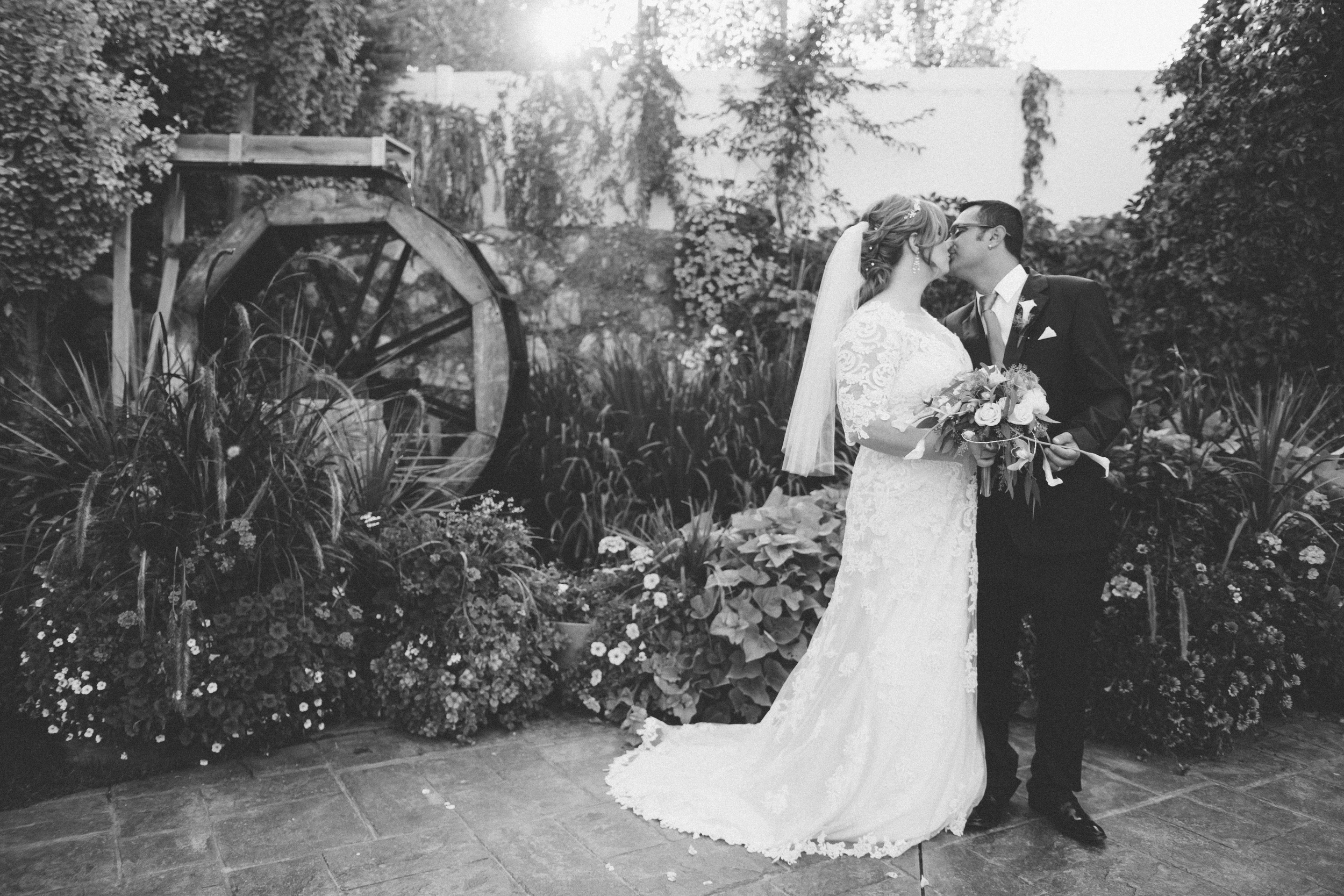 Coskun+Wedding41.jpg