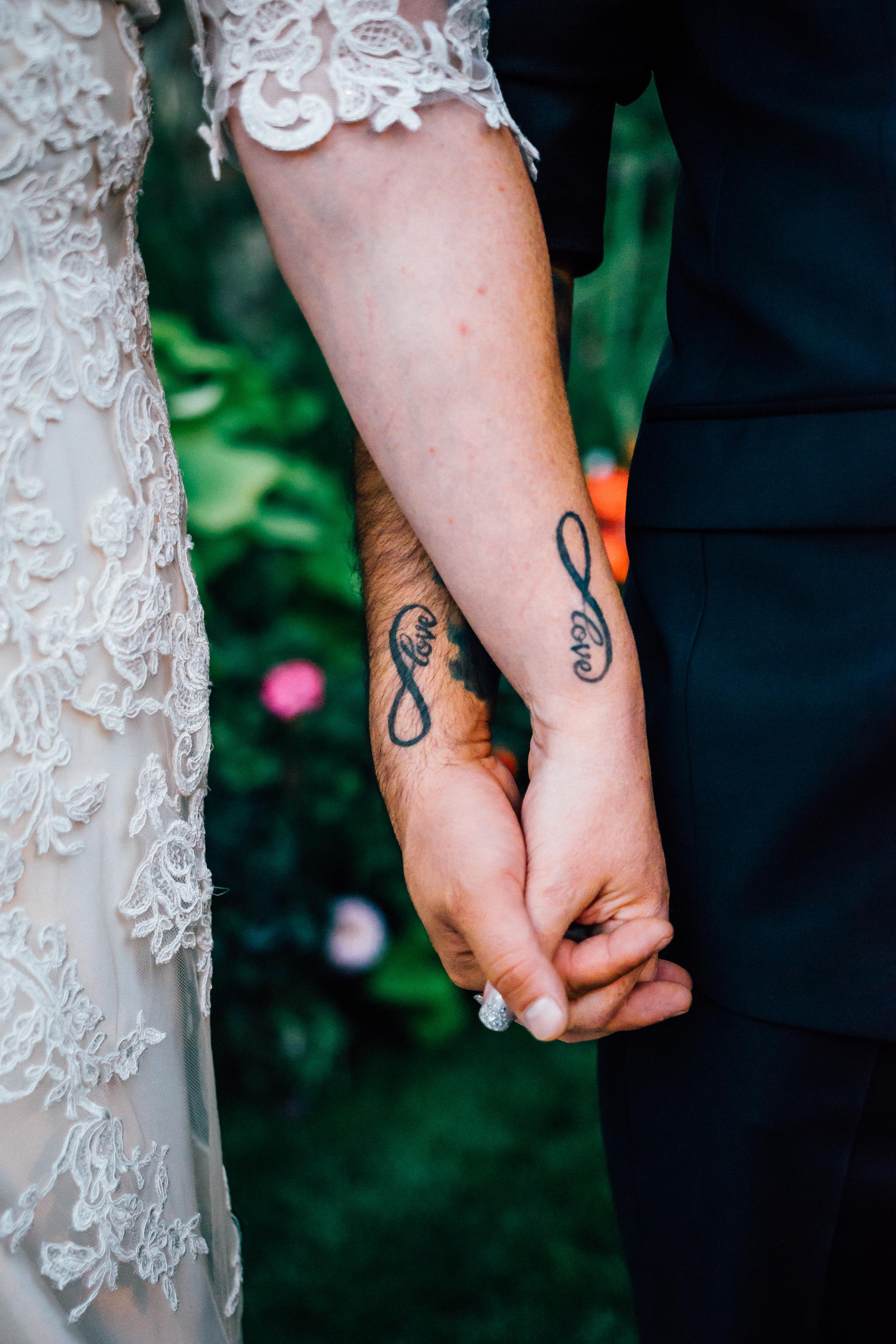 Coskun+Wedding71.jpg
