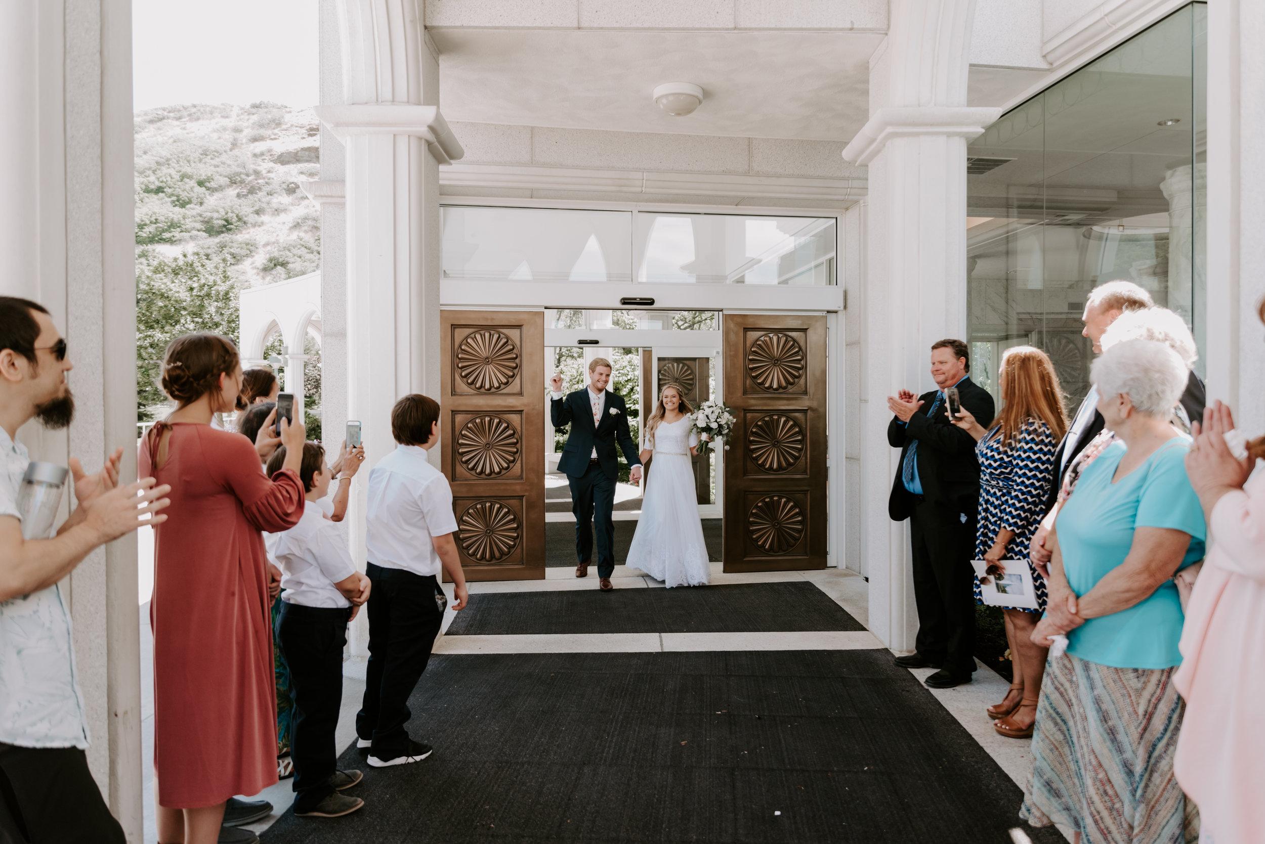 Williams Wedding-1.jpg