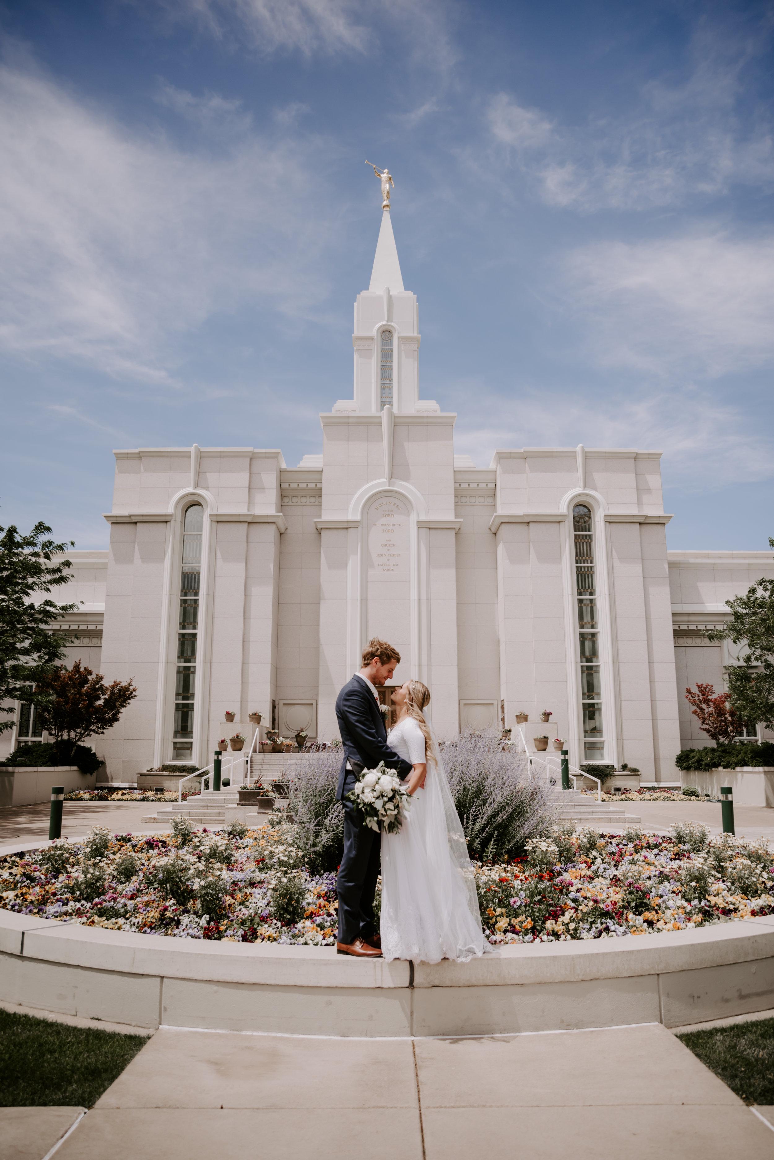 Williams Wedding-85.jpg