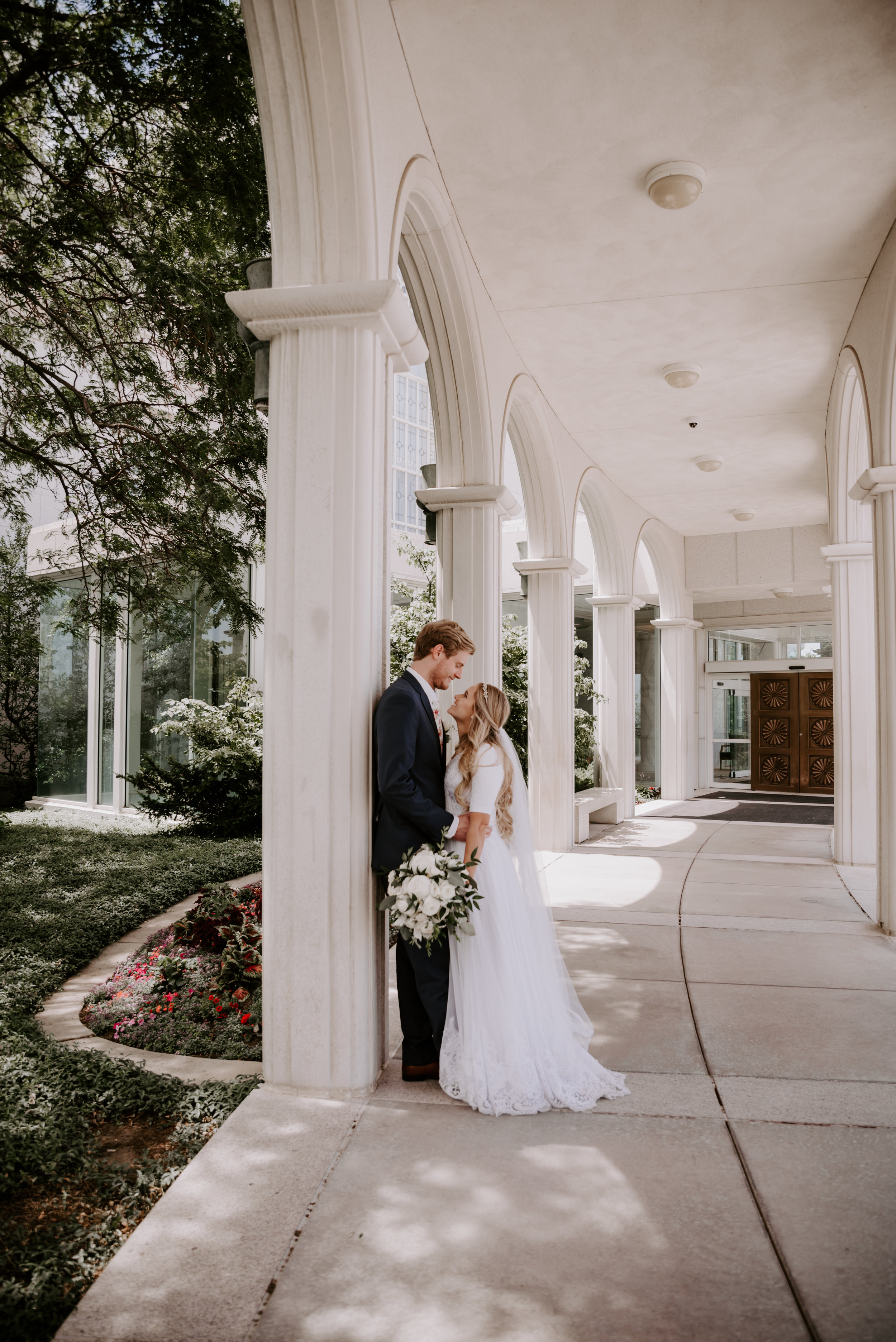 Williams Wedding-87.jpg