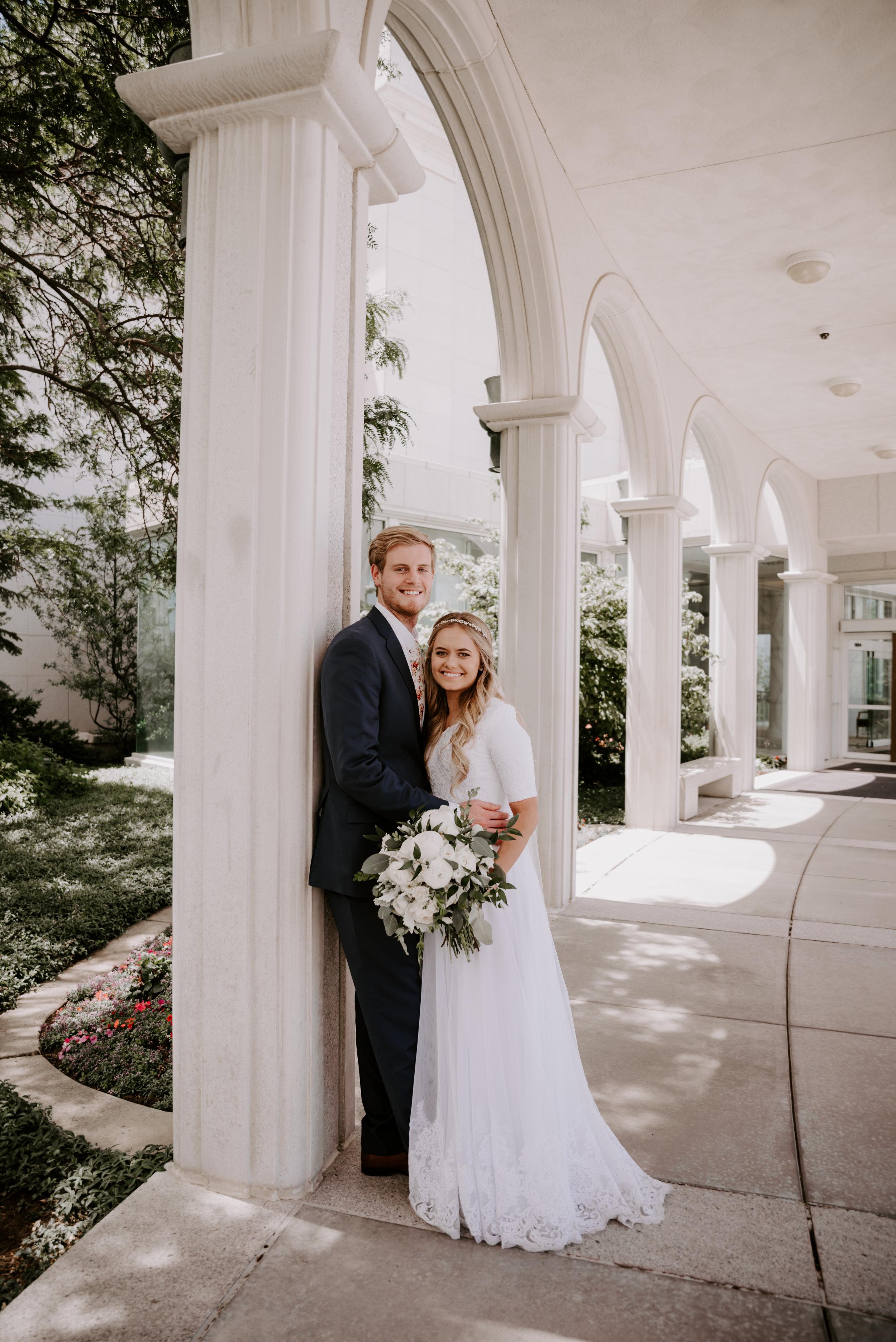 Williams Wedding-90.jpg