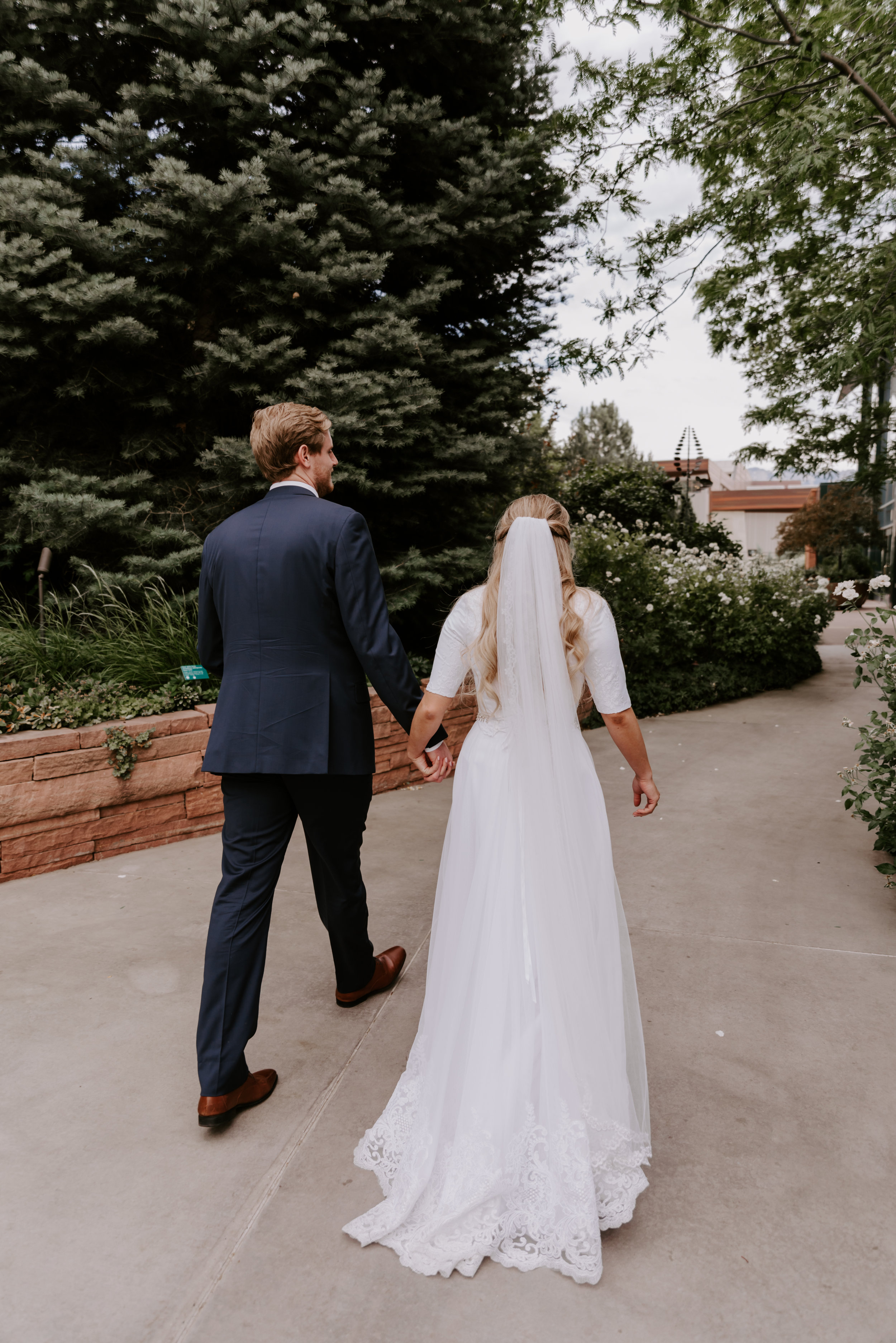 Williams Wedding102.jpg