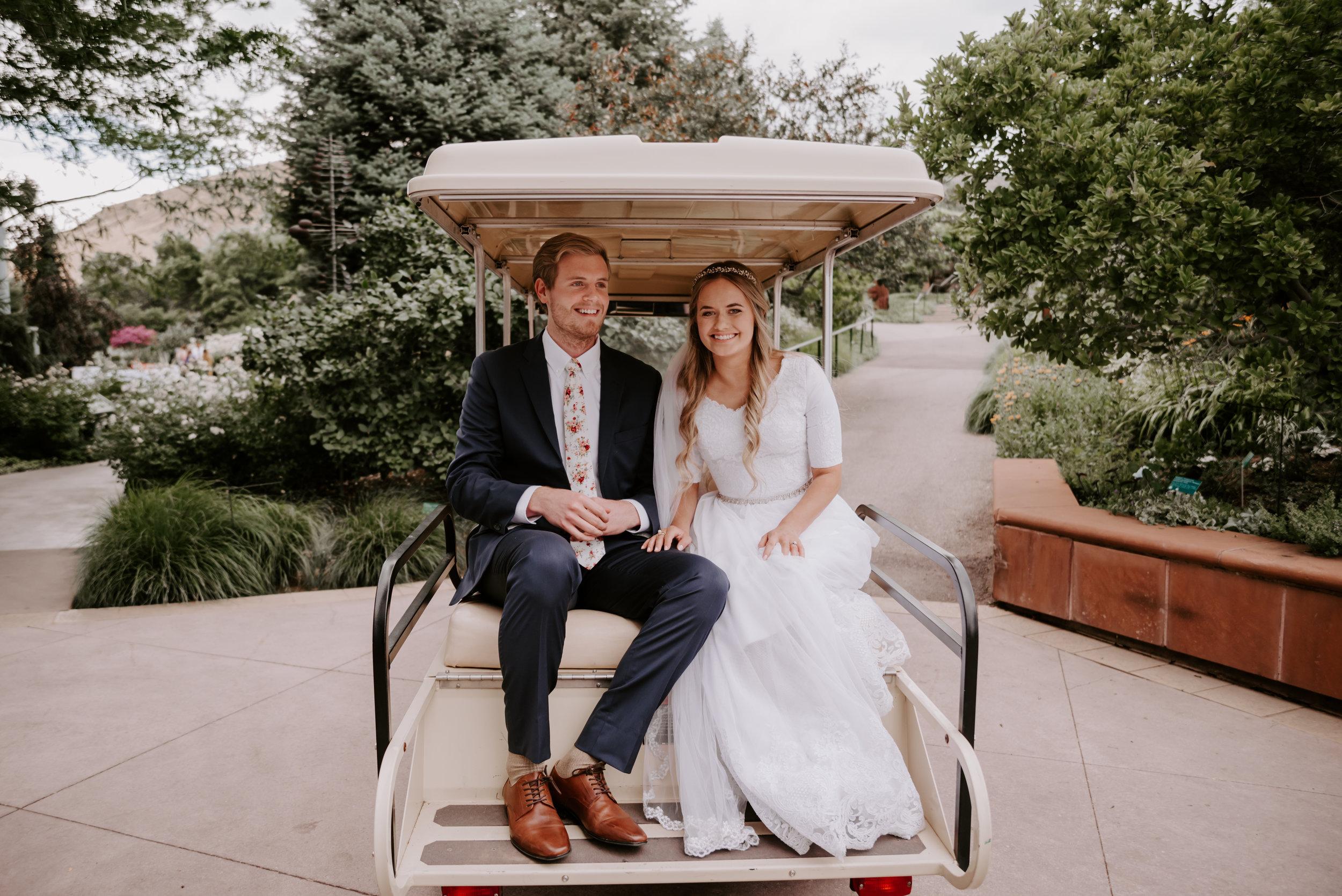 Williams Wedding104.jpg