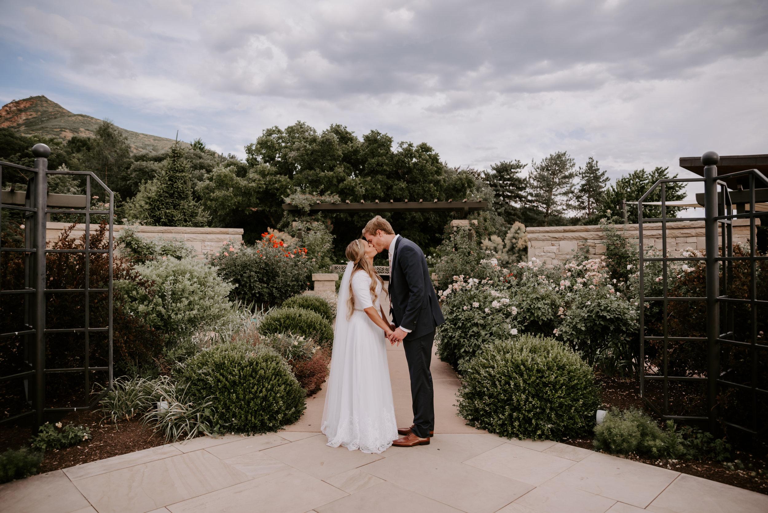 Williams Wedding109.jpg