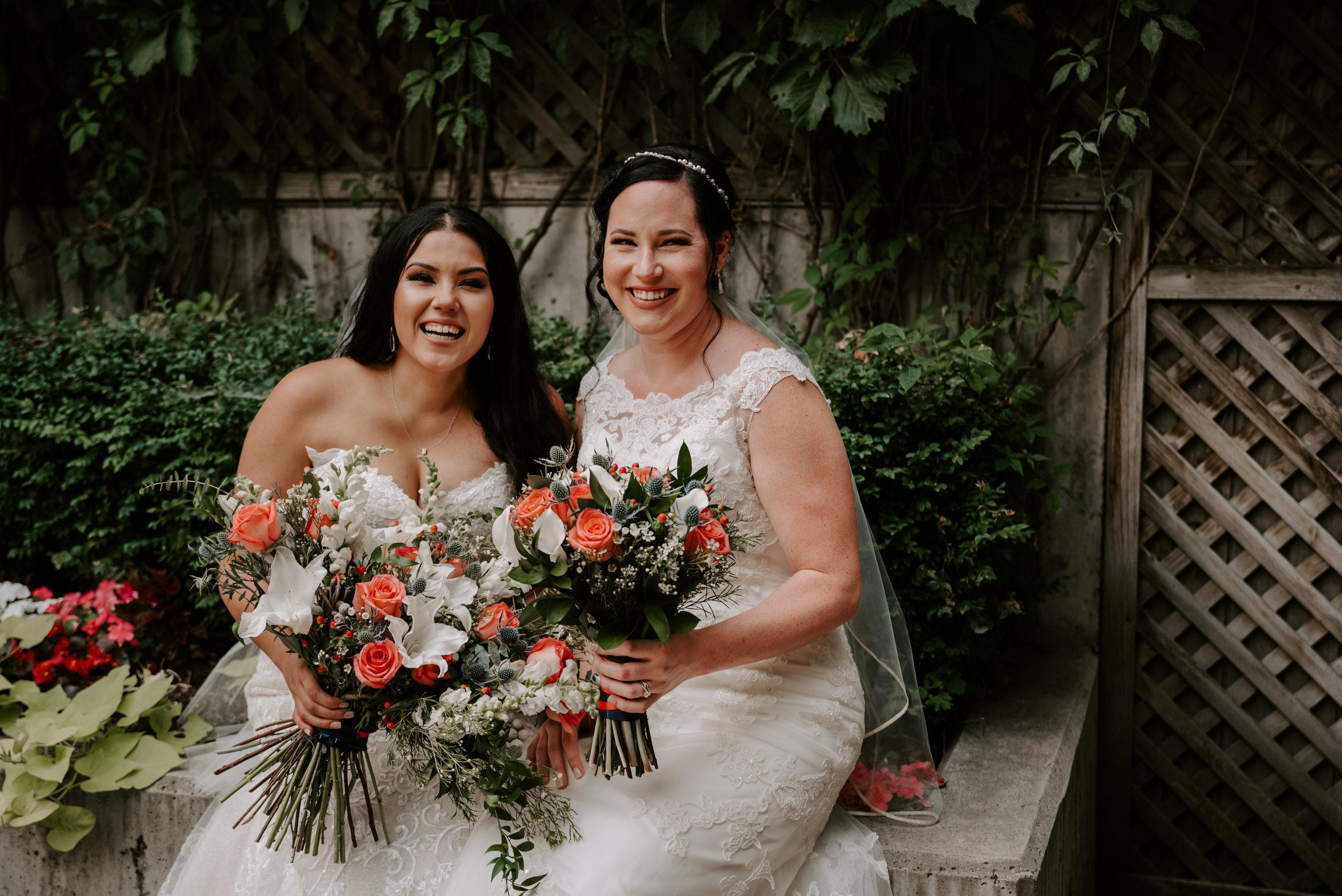 Wedding-180.jpg