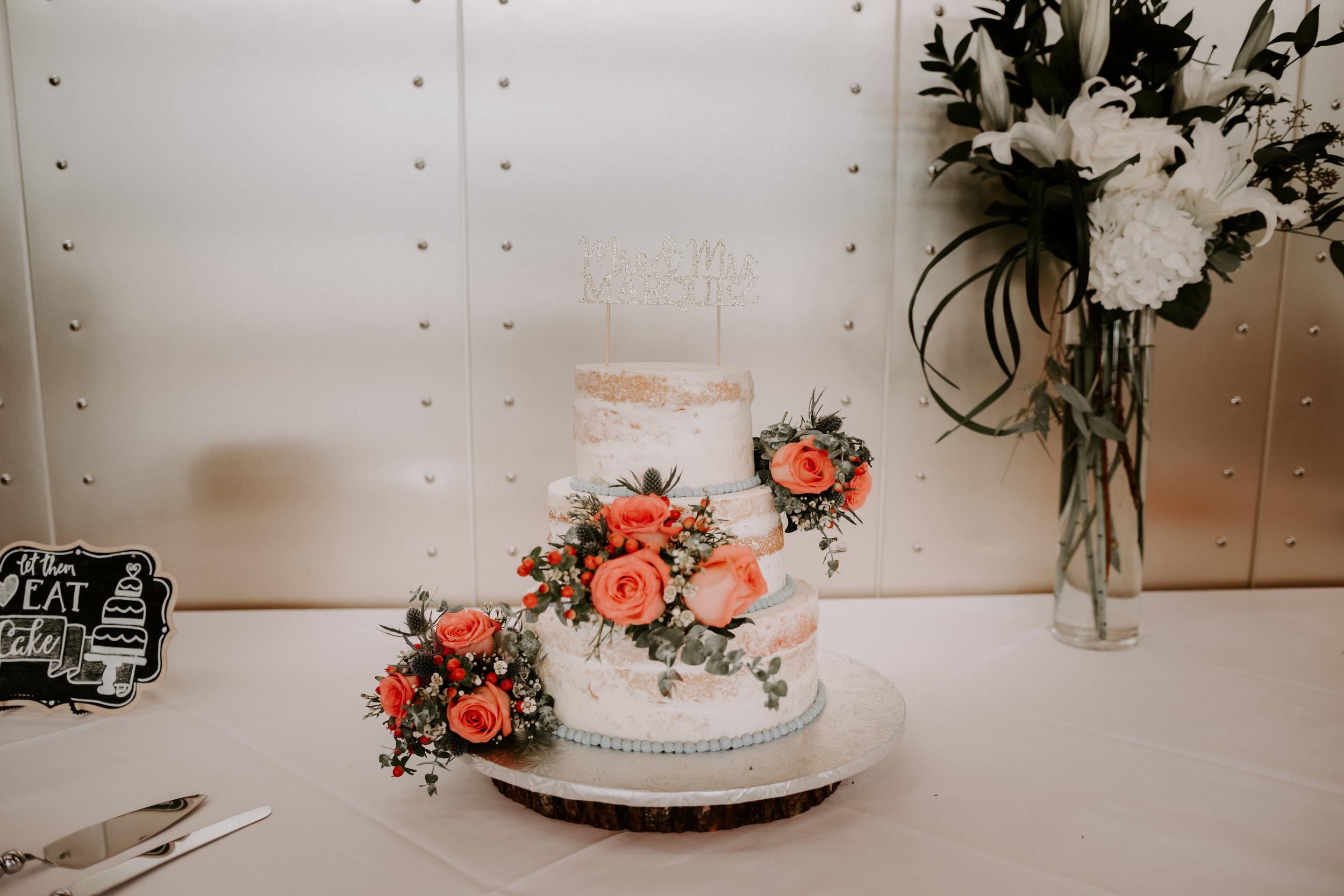 Wedding-252.jpg