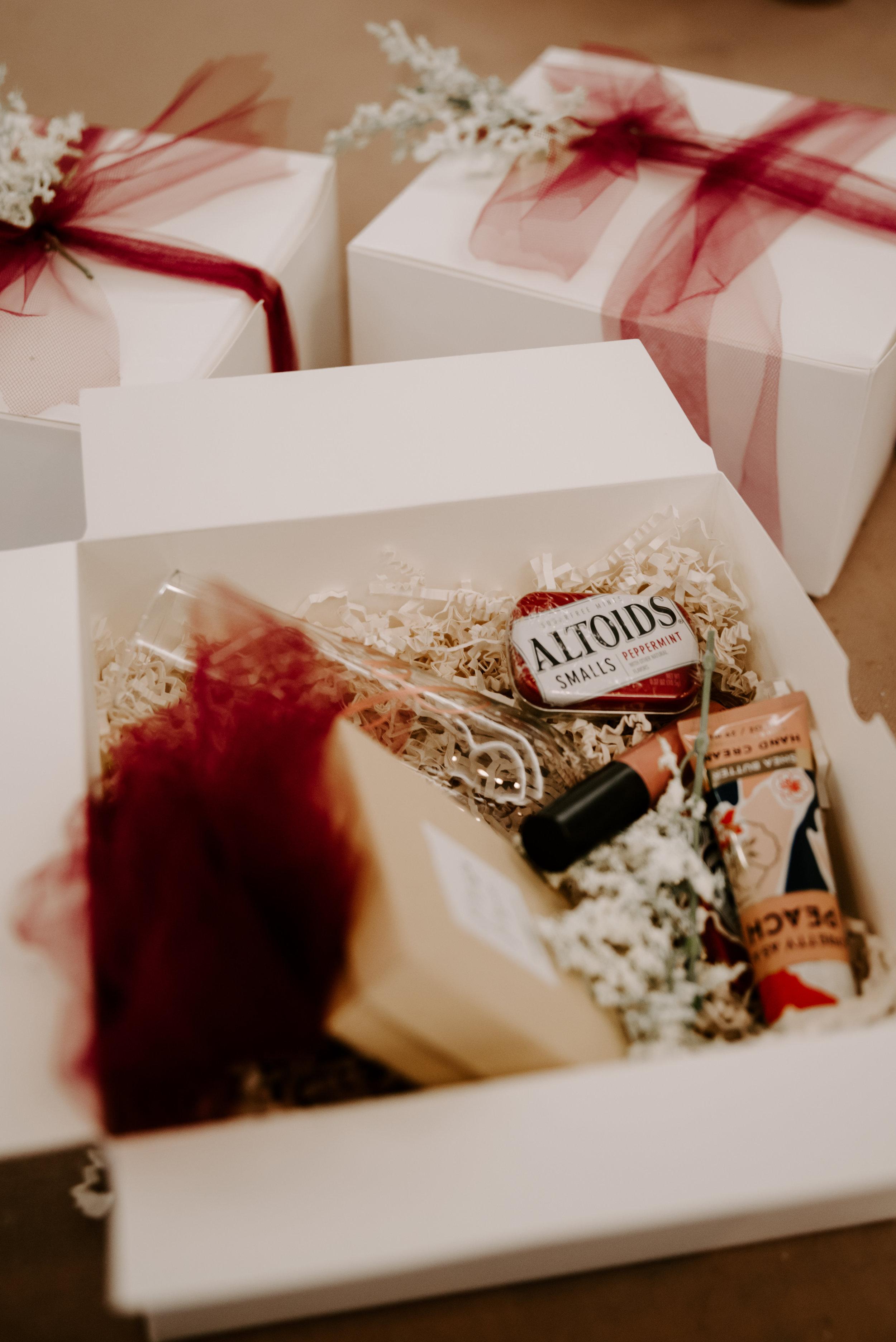 Hooton Wedding-2.jpg