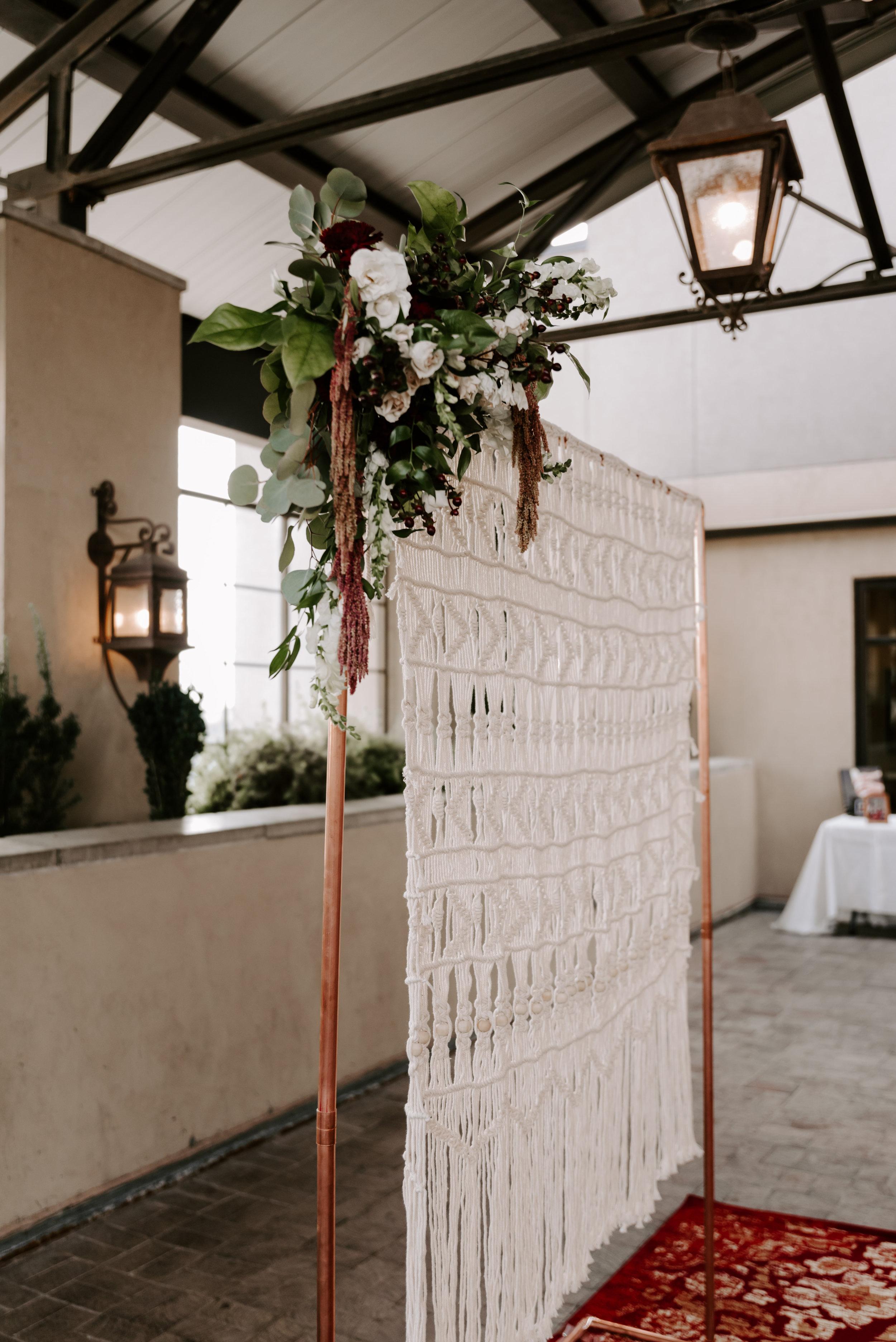 Hooton Wedding-19.jpg