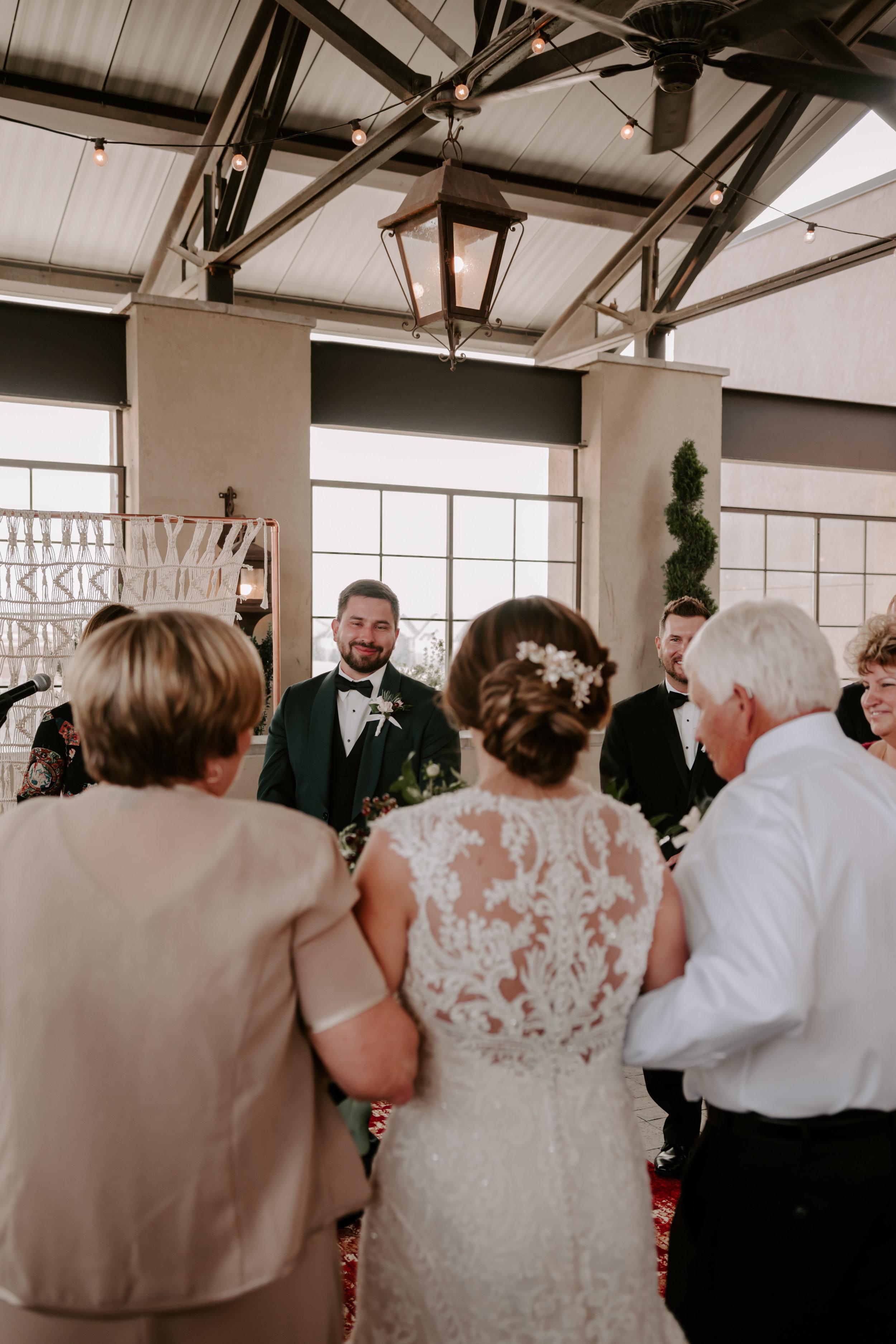 Hooton Wedding-46.jpg