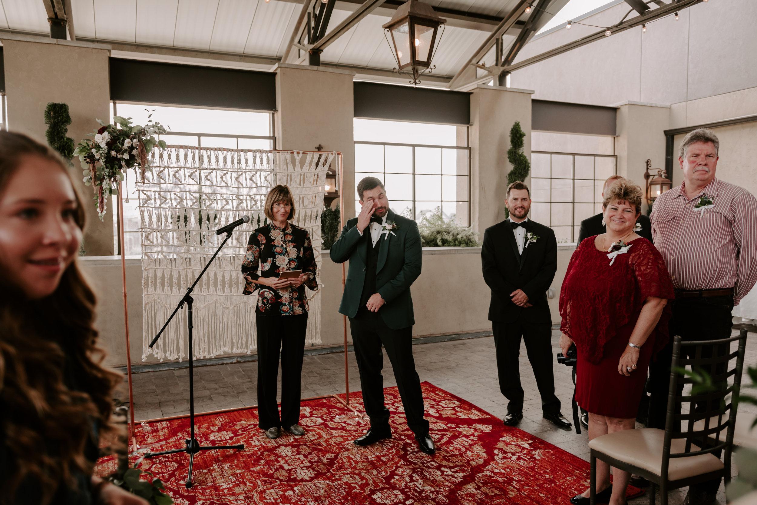 Hooton Wedding-45.jpg