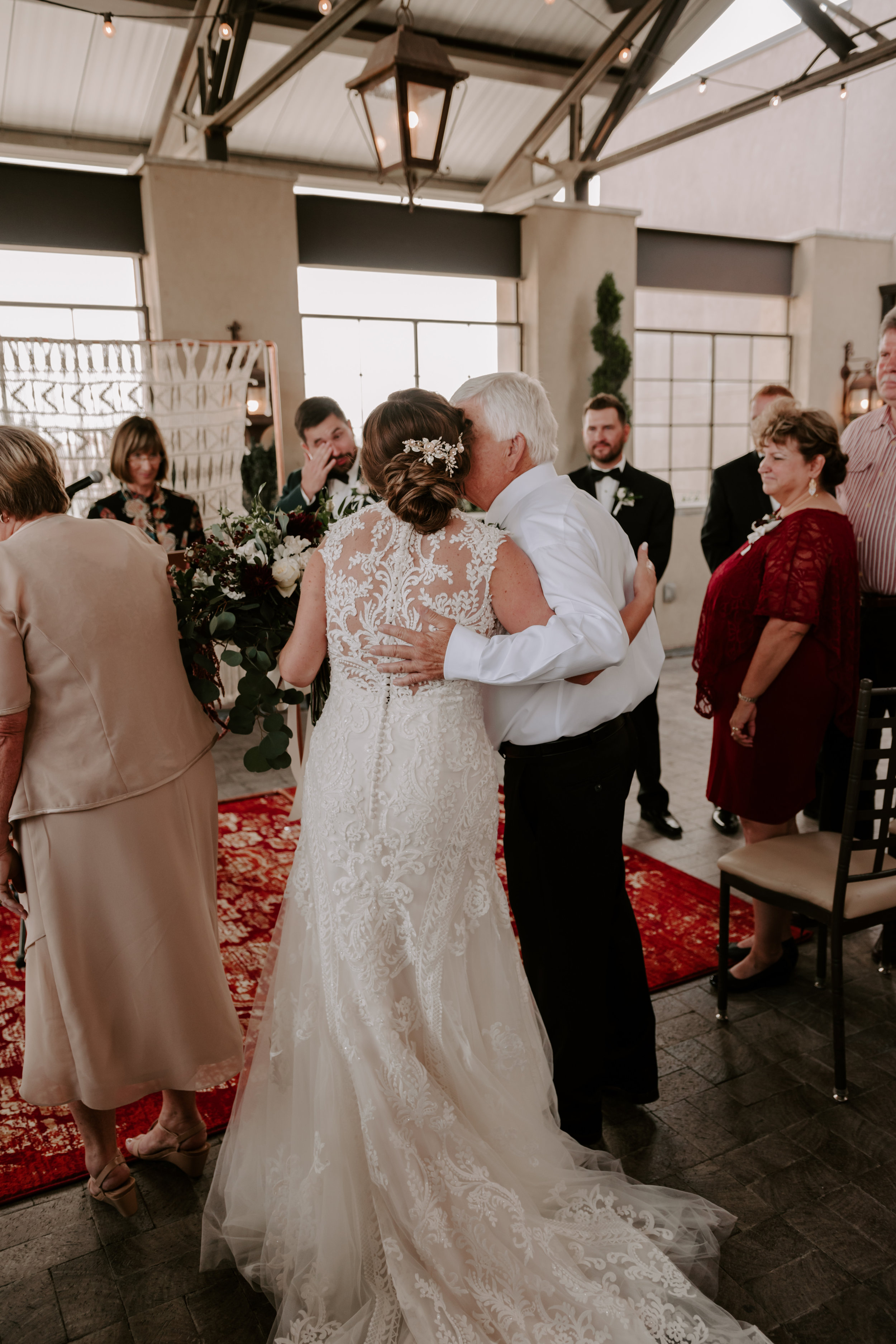 Hooton Wedding-51.jpg