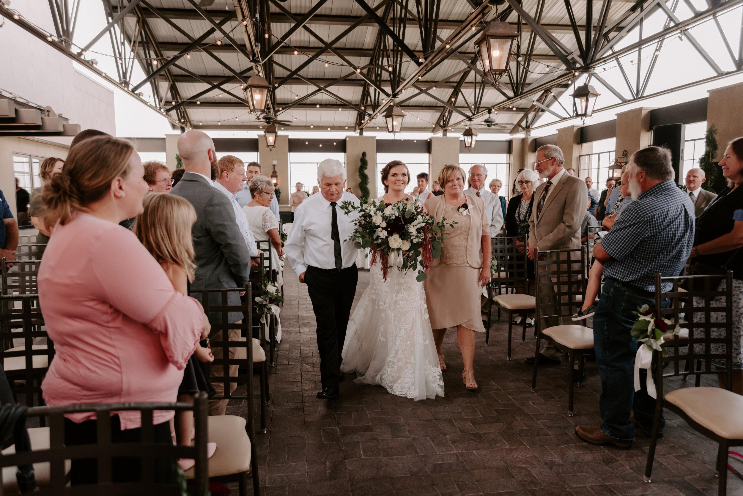 Hooton Wedding-58.jpg