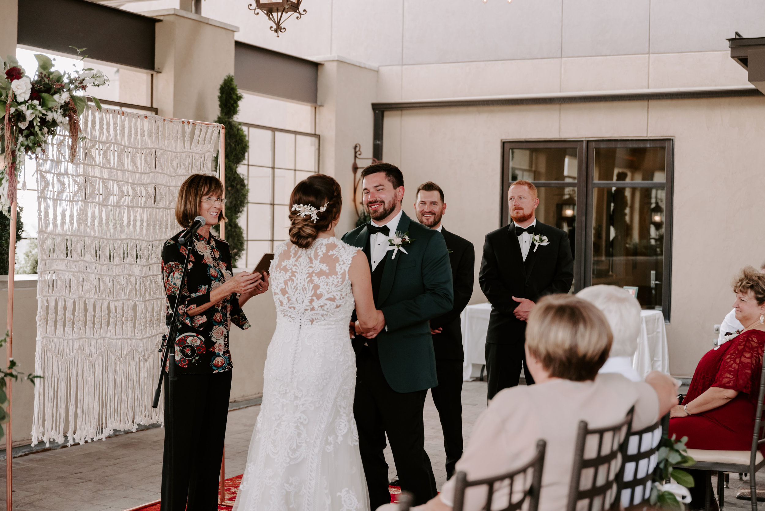 Hooton Wedding-88.jpg