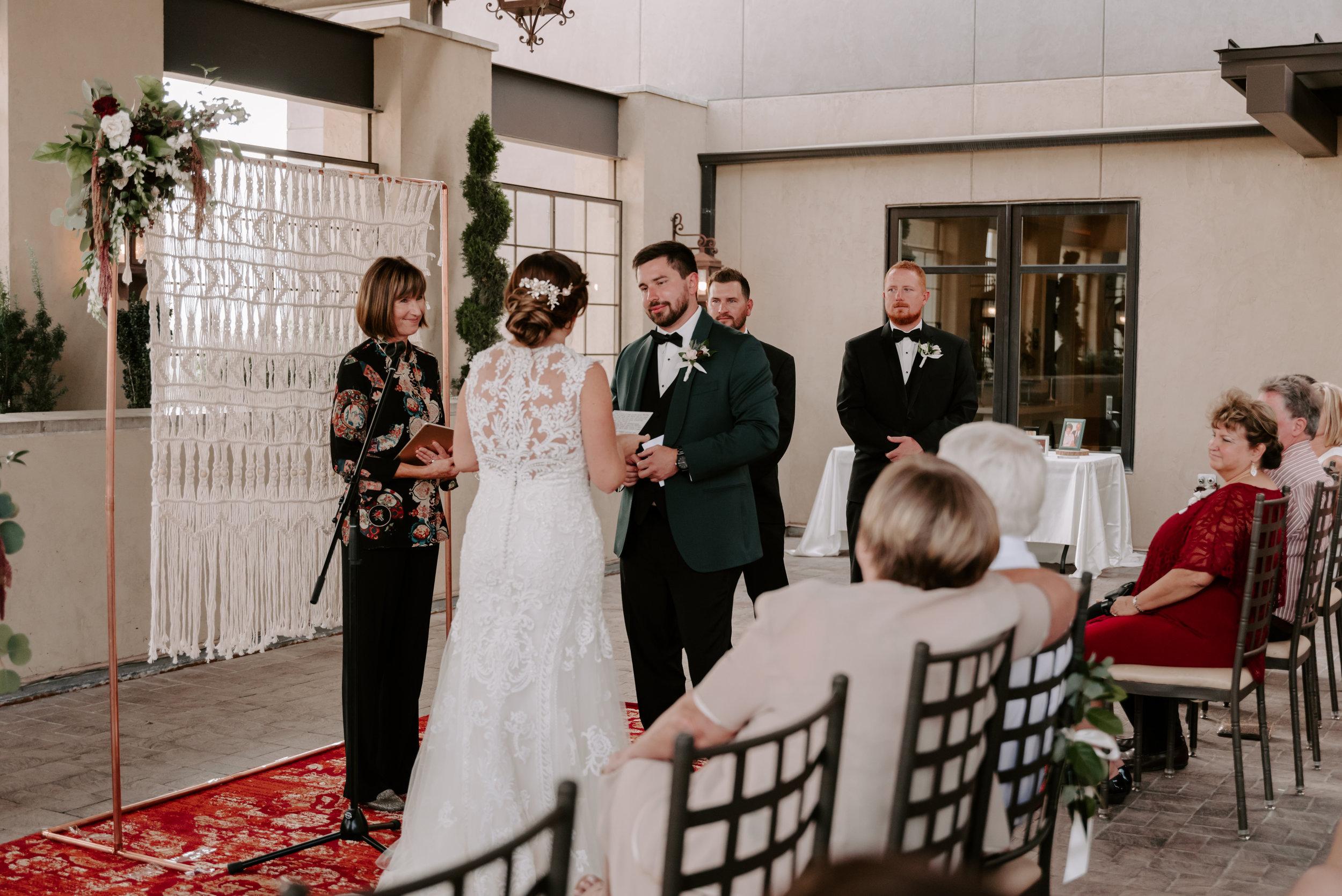 Hooton Wedding-104.jpg