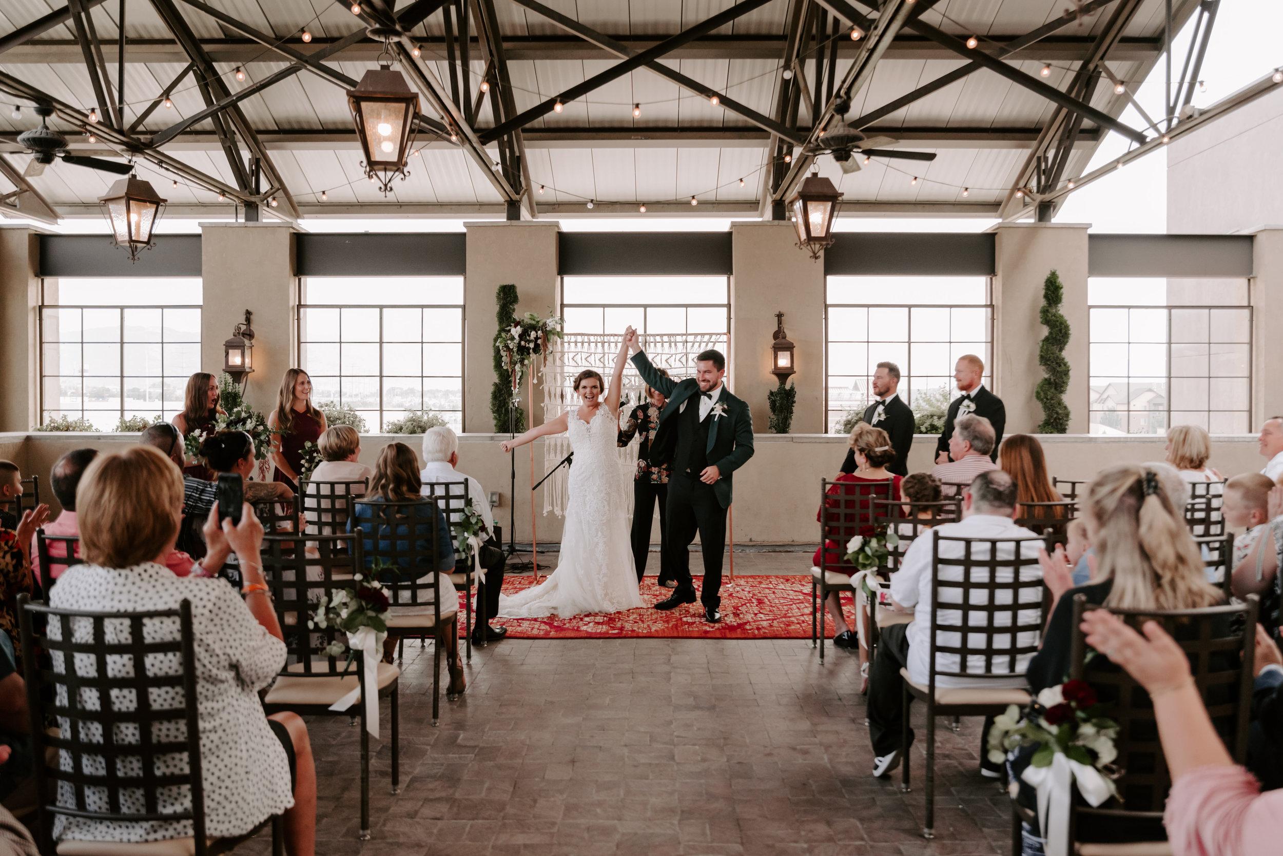 Hooton Wedding-129.jpg