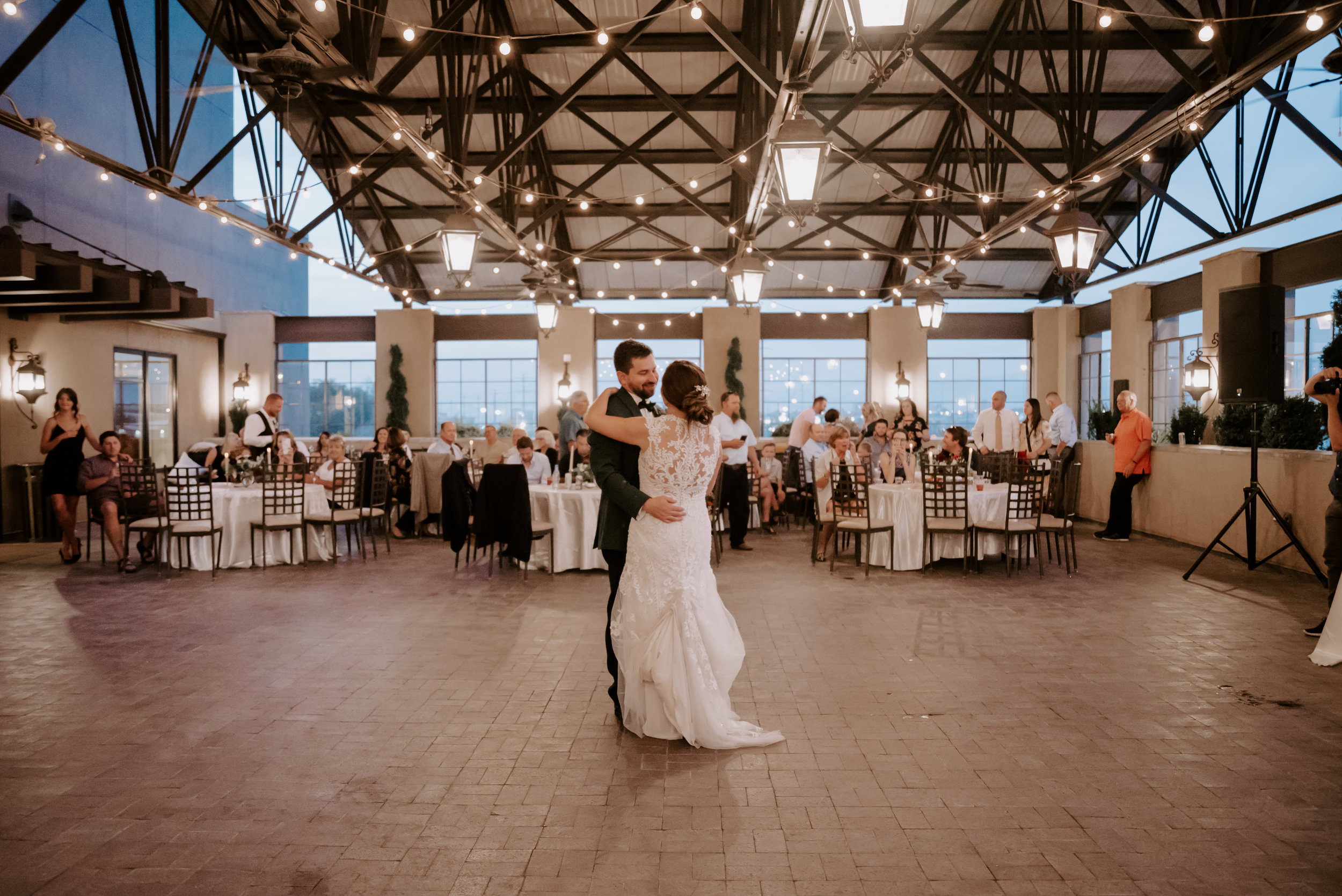 Hooton Wedding-293.jpg