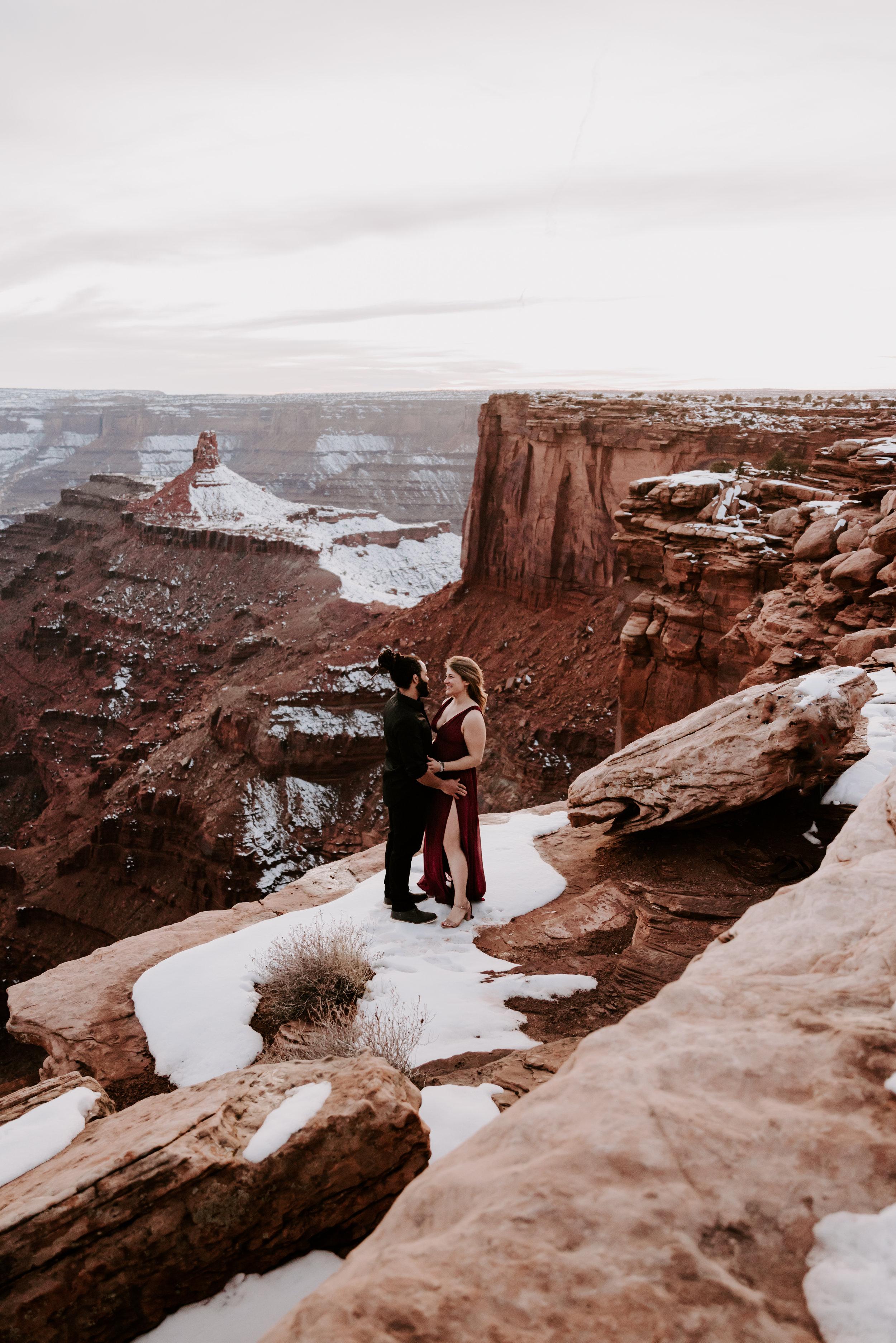 Engagements-127.jpg