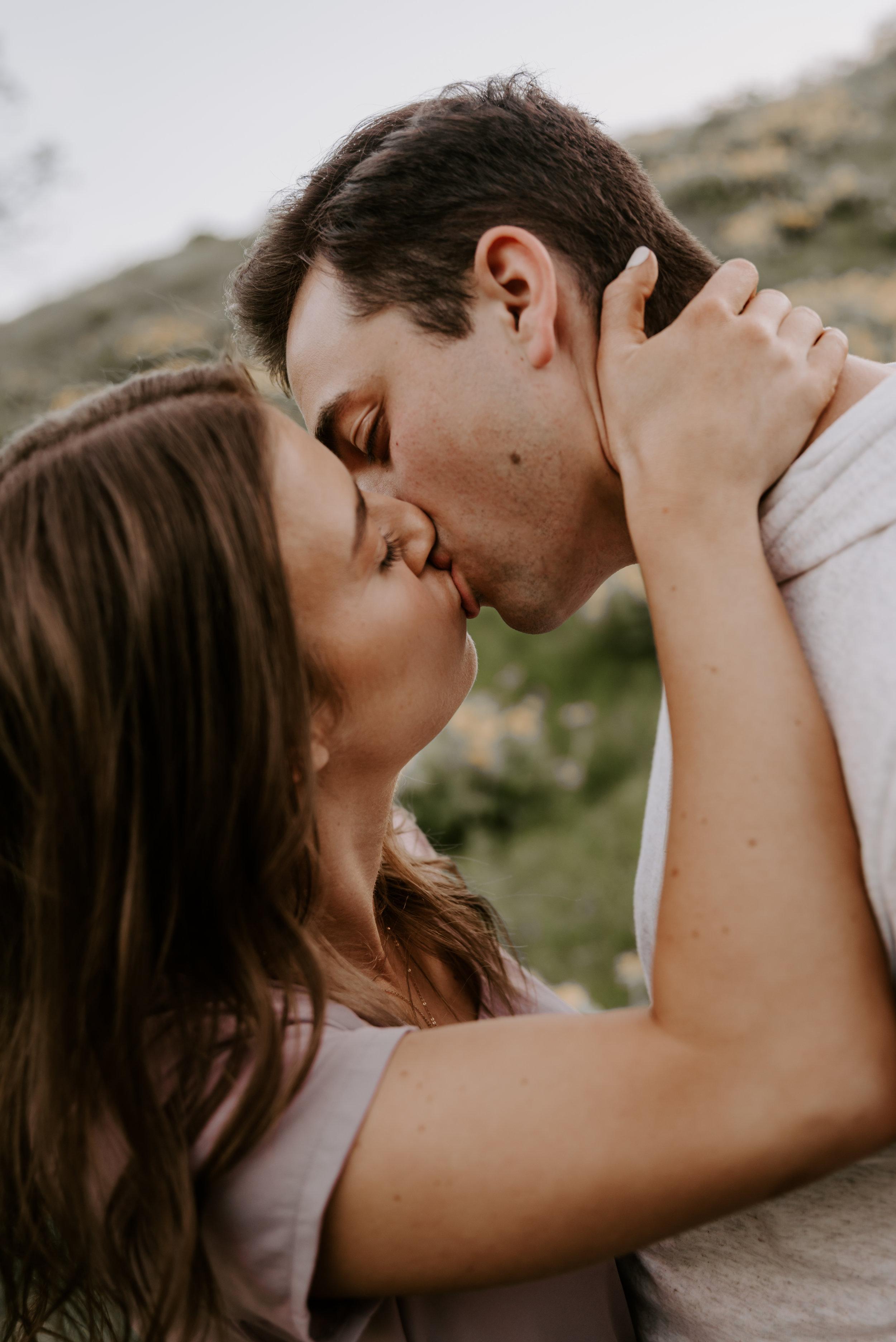 Engagements-10.jpg