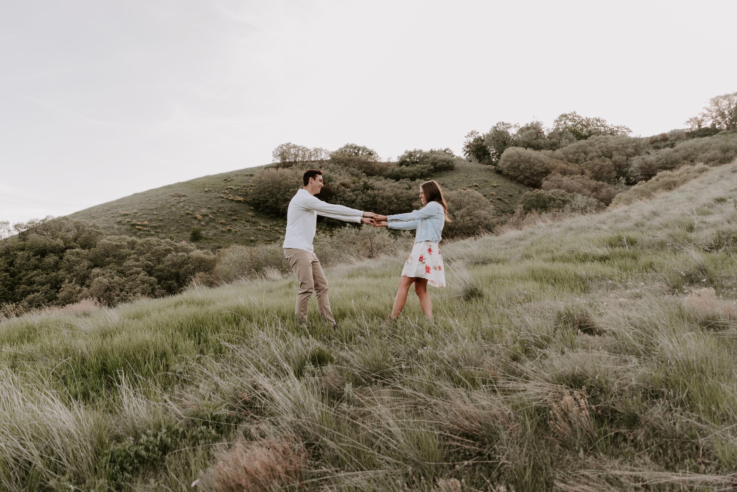 Engagements-86.jpg