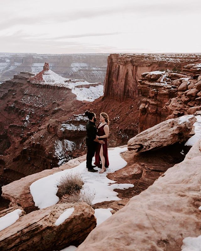 These two beautiful, amazing souls tied the knot today and we are beyond happy for them!!!! Congrats Britt & Kris!! 🌿🏜 #passeyphoto . . . . . . . . . . #heywildweddings #junebugweddings #weddingphotoinspiration #utahweddingphotographers #adventurouswedding #nationalparkwedding #adventuresession #destinationweddingphotographer #newlyweds #makemoments #adventurebride #elope #weddinginspiration #realwedding #bohowedding #utahweddingphotographer #elopement #intimatewedding #mountainwedding #dirtybootsandmessyhair #elopementphotographer #husbandandwifephotographers #photobugcommunity #weddingphotomag #ido #nationalparkelopements #utah #mountainwedding #weddingphotographer