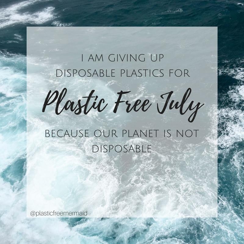 Plastic Free July1.jpg